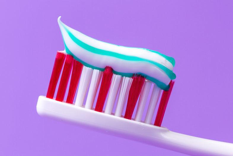 2019 Top Dentists Partner Content Sandiegomagazine Com