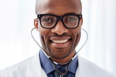 San Diego Faces of Medicine