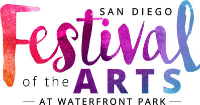 San Diego Festival of the Arts 2017
