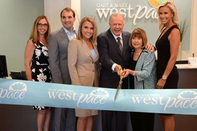 The Gary and Mary West Foundation Help PACE Open a New 20,000-Square-Foot Center in San Marcos