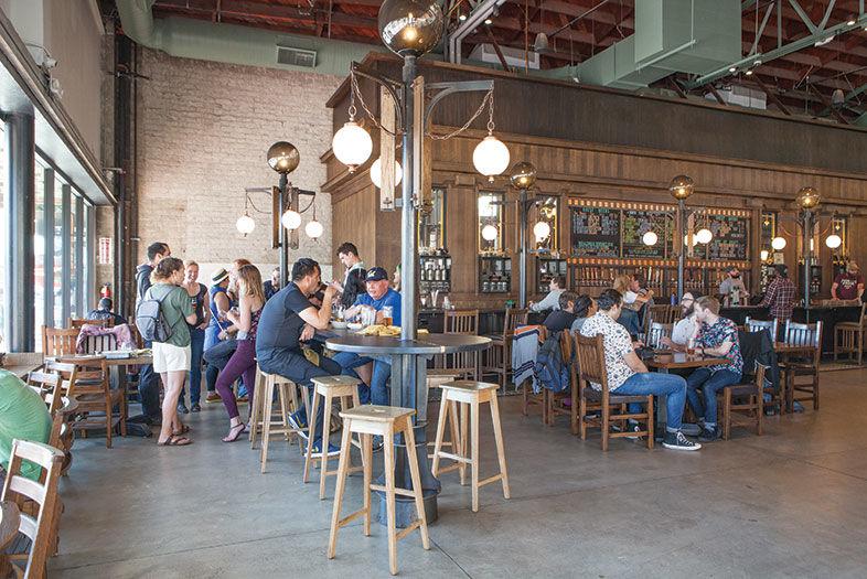 San Diego's 10 Best New Breweries