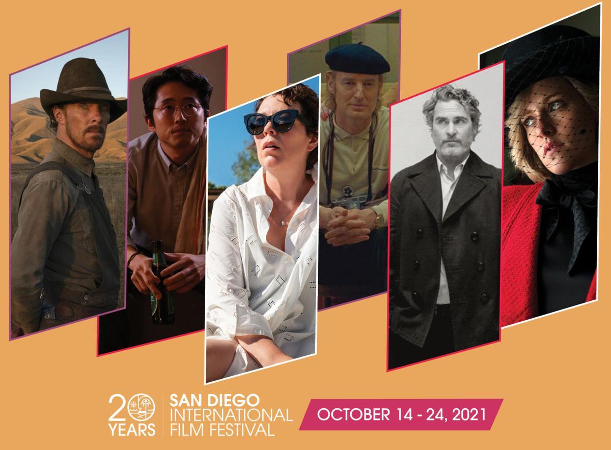 SD Film Fest - 2