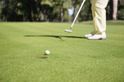 3 San Diego Golf Getaways