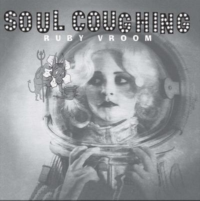 Looking Back at Soul Coughing's 'Ruby Vroom'