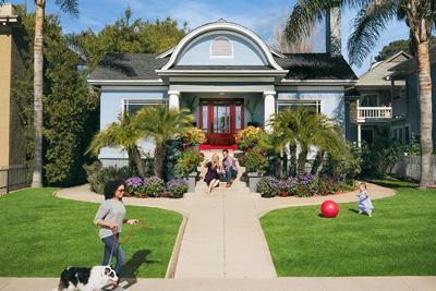 San Diego's Best Neighborhoods 2017