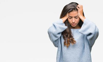 Debunking Migraine Myths