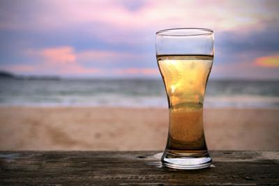 10 Craft Breweries to Visit in Hawaii