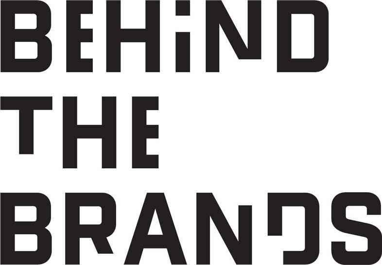 Behind the Brands 2019