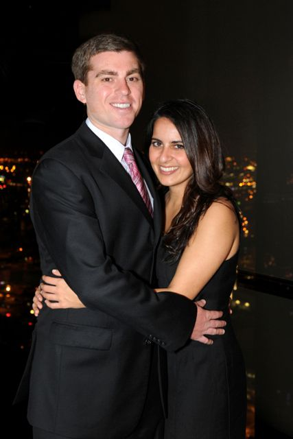 2011 Party Pics - Best Lawyers