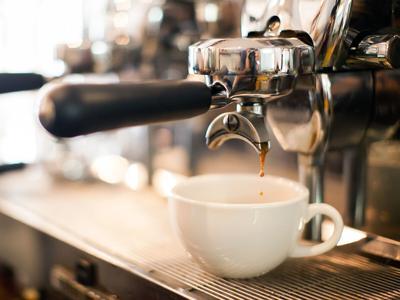 Coffee Shops in San Diego