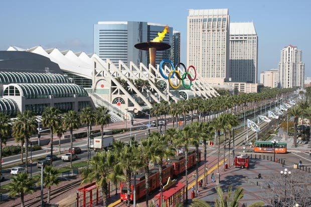 10 Big Ideas for San Diego