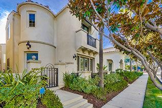 San Diego's Next Hot Neighborhoods