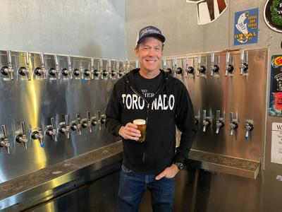 Toronado Set to Close in North Park