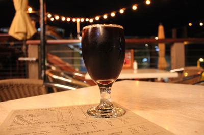 Beer of the Week: PB AleHouse St. Sideburn