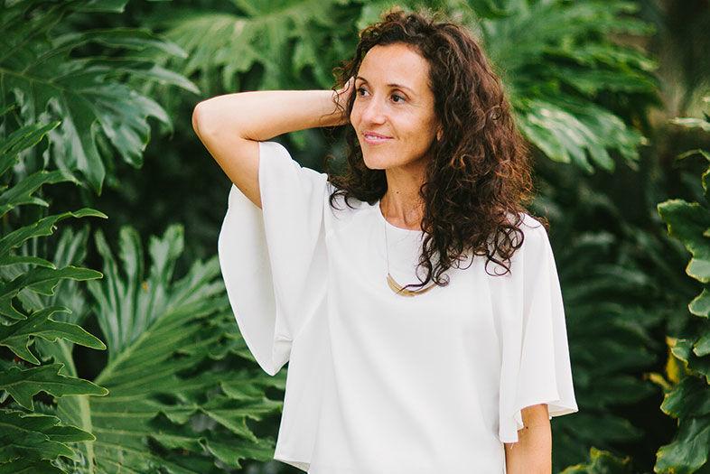 Tastemaker: Noelia Pahissa