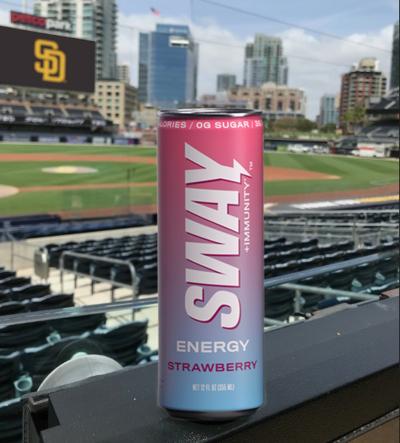 Sway Energy