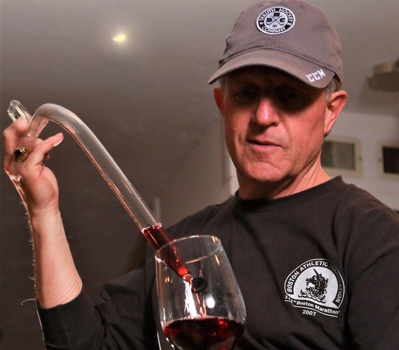 San Diego Winemaker main