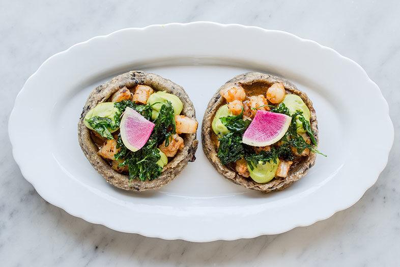 San Diego's Best Restaurants 2016
