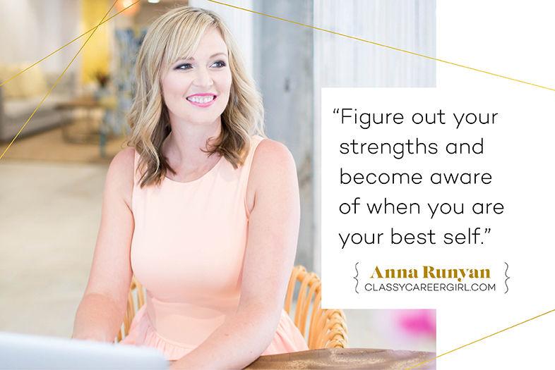 6 Inspiring San Diego Women Give Their Top Advice
