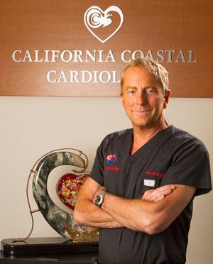 California Coastal Cardiology