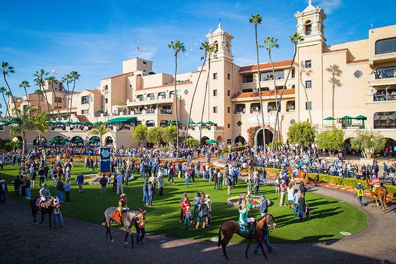 San Diego Events Calendar: November 2019