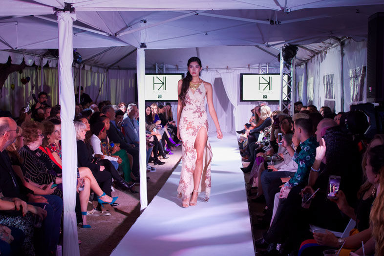 3 Fashion Week San Diego Designers You Need to Know