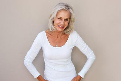 The San Diego Guide to Aging Well