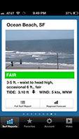 Summer Guide: Surf's App!