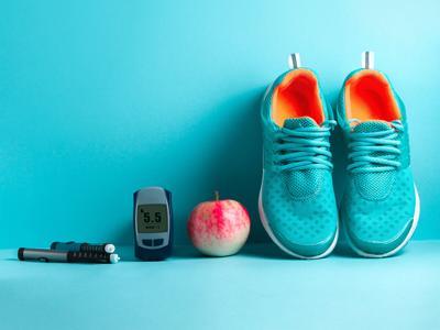 San Diego Health / The Prediabetes Problem
