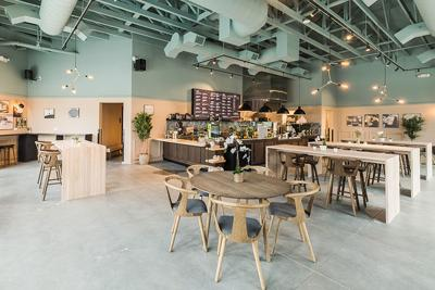 10 Hot Plates: San Diego's Top Food News in July