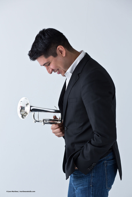 Classical, Jazz, Latin Fusion