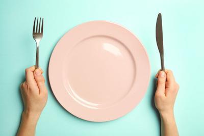 The Diet Dilemma