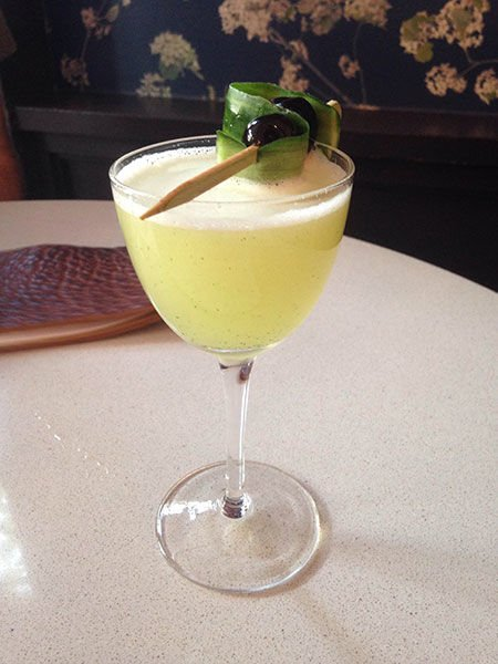 A San Diegan's Guide to Louisville's Cocktail Scene