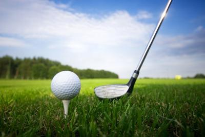The Key to Getting More Distance off the Tee