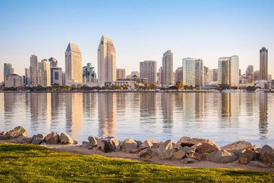 Why We Will Love Our Skyline Guides Sandiegomagazine Com