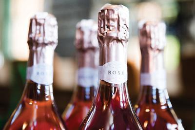 8 San Diego Wine Bars We Love
