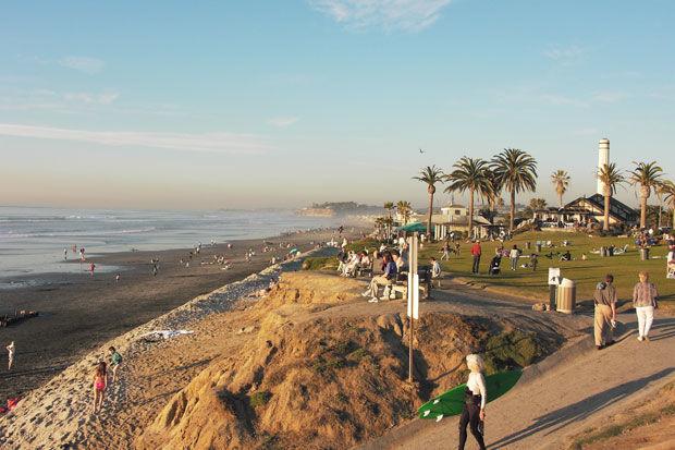 Neighborhood Guide: Del Mar
