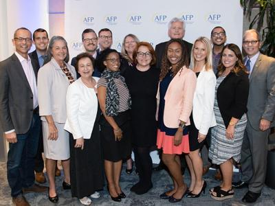 Partner Content / National Philanthropy Day 01