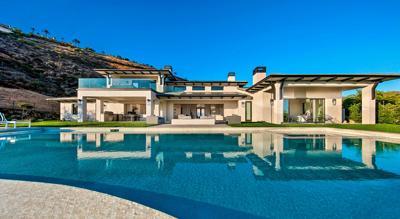 RMCHSD Dream House