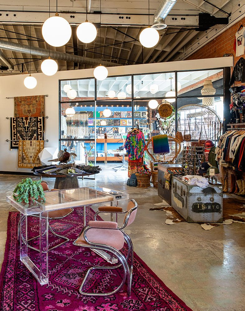 PopUp Encinitas: The Hippest New Shop Is a Co-Op