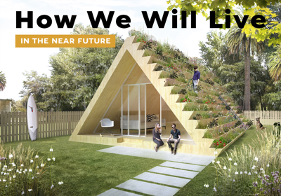 The Future of Housing in San Diego