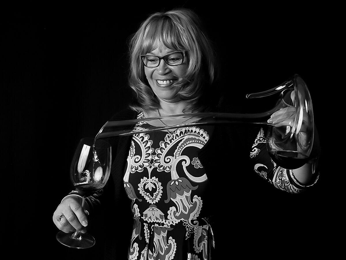 Altipiano Winery / Denise Clarke