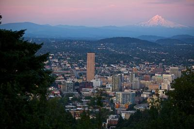 3 Days in Portland: Where to Eat, Drink, and Stay