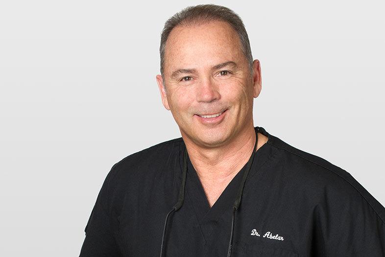San Diego Faces of Medicine 2019
