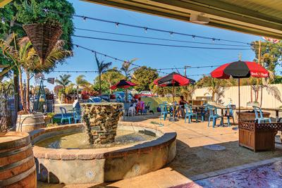 Neighborhood Guide: Carlsbad Village