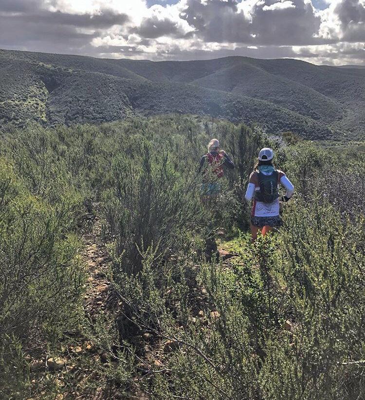 Hikes Off the Beaten Path / Stonebridge Park Hike