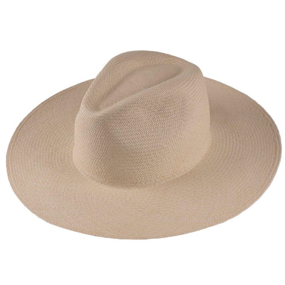 Hemingway Hat