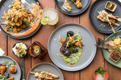10 Hot Plates: San Diego's Top Food News in June