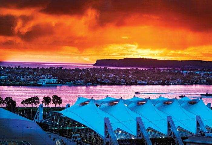 20 Reasons to Love San Diego