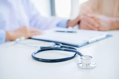 How to Choose the Right Primary Care Physician